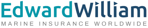 Edward William Logo